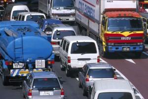 交通事故カテ写真